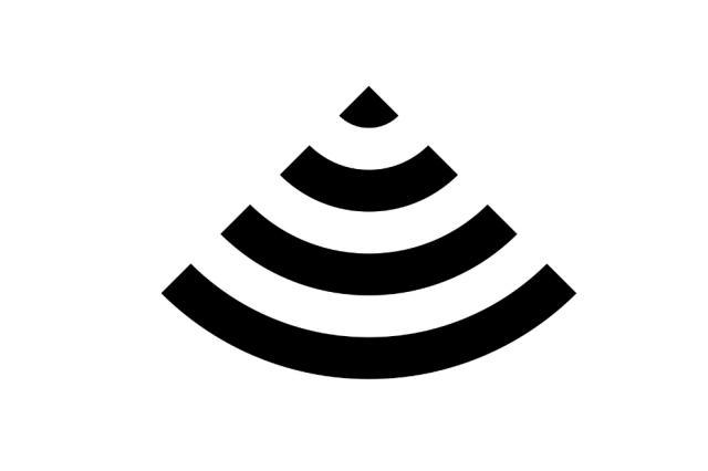 le service de connexion wifi h244pital priv233 clairval